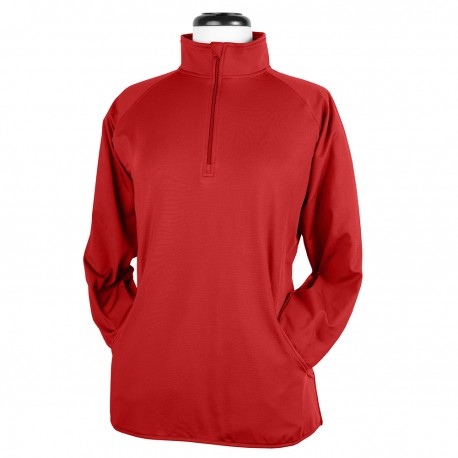 Women's Performance Pullover