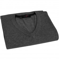 Men's Classic V-Neck