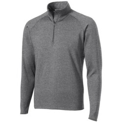 Men's Performance Pullover