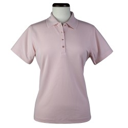 Classic Stretch Women's Polo