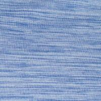 1636- Sea Blue