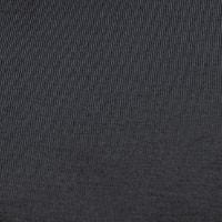 7300L-Black