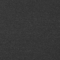 1562P-Black