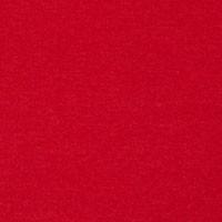 1562P-Poppy