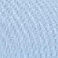 215-Ice-Blue