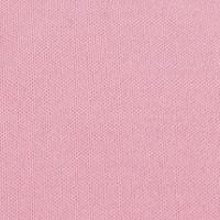 215L-Pink
