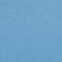 215L-Sea-Blue